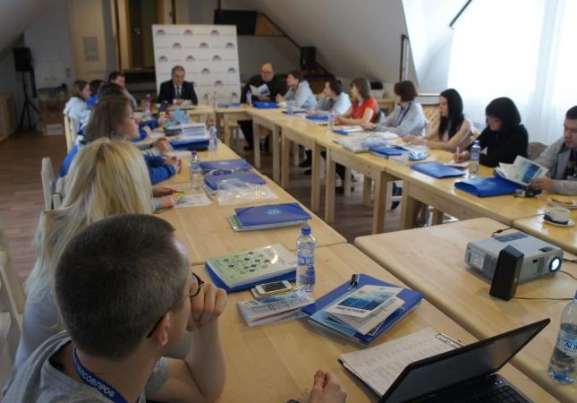 Вызов на сессию Профсоюзная Справка для работы в МО для иностр граждан Проезд Энтузиастов (деревня Зверево)